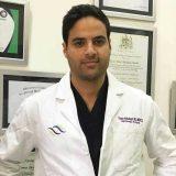 دكتور تامر نبيل عبد الباقي جراحة سمنة وتخسيس في الجيزة الشيخ زايد