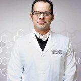 دكتور تامر سعد عيسى امراض نساء وتوليد في القاهرة المعادي