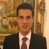 دكتور تامر شهاب استشارى امراض الباطنه و امراض وزراعه الكلى