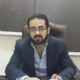 دكتور طارق ابو النصر جراحة أورام في القاهرة شبرا