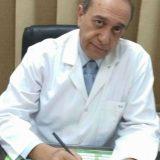 دكتور طارق أمين امراض نساء وتوليد في الجيزة العجوزة