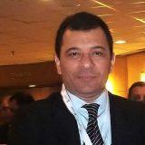 دكتور طارق عزمي اطفال وحديثي الولادة في الجيزة المهندسين