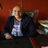 دكتور طارق الخولي اطفال وحديثي الولادة في الجيزة الدقي
