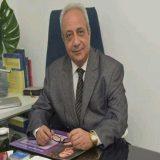دكتور طارق الشاذلي باطنة في الجيزة المهندسين