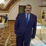 دكتور طارق عمارة اطفال وحديثي الولادة في الاسكندرية جليم