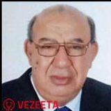 دكتور طارق لطفي على باطنة في القاهرة المعادي