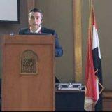 دكتور طارق نبيل اصابات ملاعب ومناظير مفاصل في اسيوط مركز اسيوط