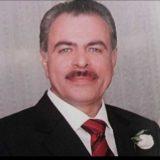 دكتور طارق خليل اوعية دموية بالغين في الجيزة الشيخ زايد