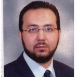 دكتور طارق يوسف قريطم جراحة عامة في الاسكندرية محطة الرمل