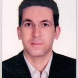دكتور اسامة طه اوعية دموية بالغين في الرحاب القاهرة