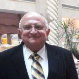 دكتور وديع حنا امراض نساء وتوليد في القاهرة وسط البلد