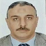 دكتور وائل أبو الخير - Wًael Abou Elkhair حساسية ومناعة في التجمع القاهرة