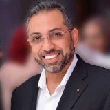دكتور وائل ابراهيم امراض نساء وتوليد في القاهرة مصر الجديدة