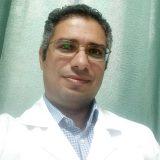 دكتور وائل  لطفي رشدي جراحة اطفال في القاهرة شبرا