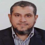 دكتور وائل محمد نظيم جراحة اطفال في الجيزة الدقي والمهندسين