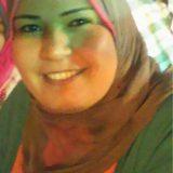 دكتورة ولاء الحاوي جراحة اوعية دموية في الجيزة حدائق الاهرام