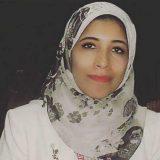 دكتورة ولاء سمير عبد الفتاح اسنان في الجيزة حدائق الاهرام
