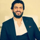 دكتور وليد بكر اصابات ملاعب في الدقهلية المنصورة