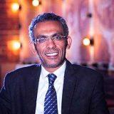 دكتور وليد ابراهيم جراحة سمنة وتخسيس في القاهرة مصر الجديدة