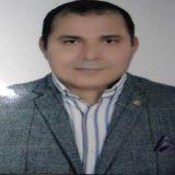 دكتور وليد رمضان اطفال وحديثي الولادة في الجيزة الهرم