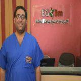 دكتور وليد عبد المولي - Walid Abdel Mawla جراحة أورام في الزقازيق الشرقية