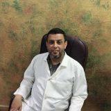 دكتور ياسر عبد الحي اطفال وحديثي الولادة في الزقازيق الشرقية