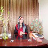 دكتورة ياسمين حسن عمر اطفال وحديثي الولادة في القاهرة مدينة نصر