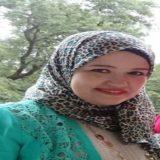 دكتورة ياسمينه أحمد العطار امراض جلدية وتناسلية في الغربية طنطا