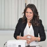 دكتورة ياسمين لاشين اطفال وحديثي الولادة في التجمع القاهرة