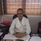 دكتور ياسر أبو الوفا امراض نساء وتوليد في الجيزة فيصل