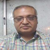 دكتور ياسر جورج اطفال وحديثي الولادة في القاهرة المطرية