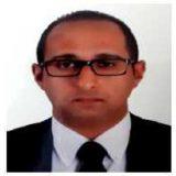 دكتور ياسر حماده الطباخ جهاز هضمي ومناظير في الجيزة الدقي