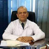 دكتور ياسر سامي امراض جلدية وتناسلية في القاهرة مصر الجديدة
