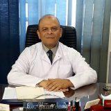 دكتور ياسر سامى امراض جلدية وتناسلية في التجمع القاهرة