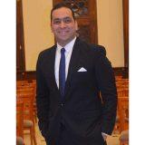 دكتور ياسر صبحي اسنان في القاهرة مدينة نصر