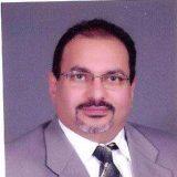 دكتور يسري جورج امراض نساء وتوليد في القاهرة شبرا