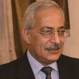 دكتور يسري عبد السميع ابراهيم باطنة في الاسكندرية سيدي بشر