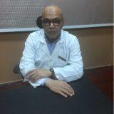 دكتور يوسف صالح امراض جلدية وتناسلية في اسيوط مركز اسيوط