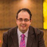 دكتور يوسف خشبة - Youssef Khashaba جراحة اطفال في القاهرة المعادي