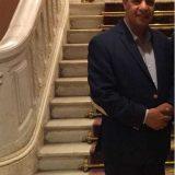 دكتور زاهر حافظ - Zaher Hafez باطنة في الغردقة مدينة الغردقة