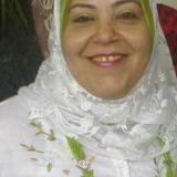 دكتورة زينب عبداللطيف اطفال في الجيزة الشيخ زايد