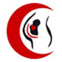 دكتورة راندا العربى اخصائية امراض النساء و التوليد نساء وتوليد في الاسكندرية باكوس