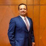 دكتور هيثم البرعى استشارات اسرية في التجمع القاهرة
