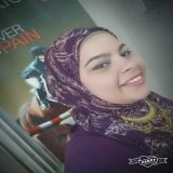دكتورة هالة أحمد اسنان في القاهرة المرج