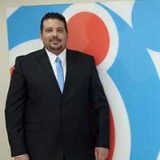 دكتور هيثم فريد التحيوى امراض نساء وتوليد في القاهرة مصر الجديدة