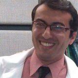 دكتور هشام  إبراهيم منصور اطفال وحديثي الولادة في الجيزة الدقي