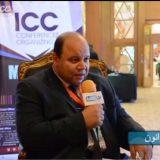 دكتور محمد زنون اطفال في المنوفية شبين الكوم