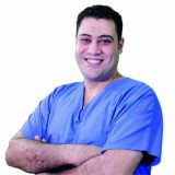 دكتور حسام ممدوح انف واذن وحنجرة في الدقهلية المنصورة