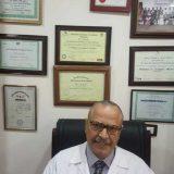دكتور حسين فهمي امراض جلدية وتناسلية في الجيزة الدقي