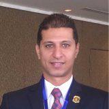 دكتور إبراهيم  حمدي بيان جراحة أورام في القاهرة مصر الجديدة